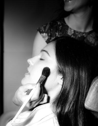 Maquillaje Especial Bodas Ciudad Real